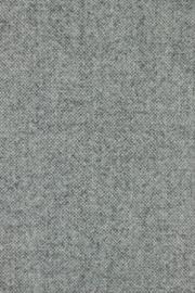 Aristide - Qashqai - 120 Silver