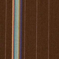 Kvadrat - Bespoke Stripe - 002