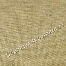 Danish Art Weaving - Glenn - 8006