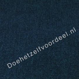 Danish Art Weaving - Glenn - 0731
