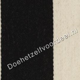 Danish Art Weaving - Nuuk - 15010