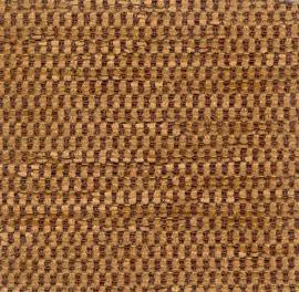 Vyva Fabrics - Extex - Spice Saffron