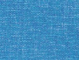 Aristide - Outdoor - Asali 630 Turquoise