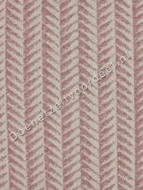 Aristide - Jean - 530 Pink