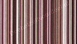 Danish Art Weaving - FabriXX - 101