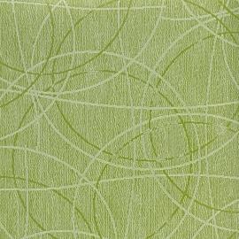 Vyva Fabrics - Orion - 2217 Pea Pod