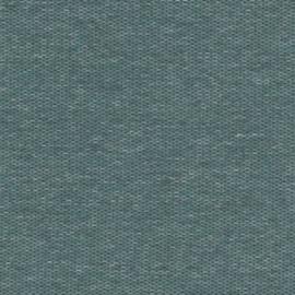 De Ploeg - Olive - 45