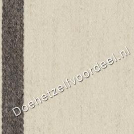 Danish Art Weaving - Nuuk - 14240