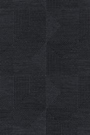 Kvadrat - Crystal Field - 193