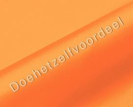 Kobe - Chacar - 14 Oranje