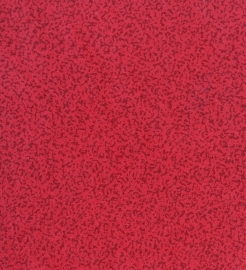 Vyva Fabrics - Agua - Stirata Illusions Crimson