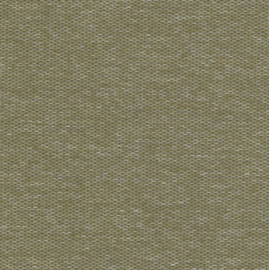 De Ploeg - Olive - 56