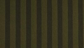 Danish Art Weaving - Stenhof - 62