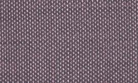 Bogesunds - Shimmer - 147