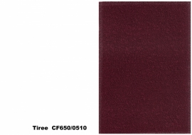 Bute Fabrics - Tiree CF650 - 0510