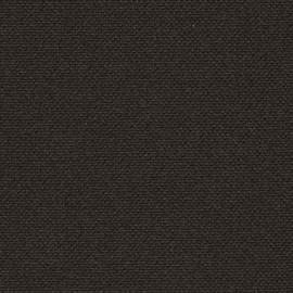 Gabriel - Atlantic - 61165