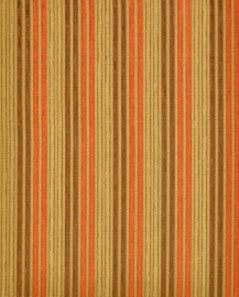 Kobe - Harrison - 6 Oranje Bruin Beige