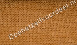 Danish Art Weaving - Marseille - 401