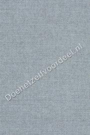 Kvadrat - Re-Wool - 718
