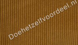 Danish Art Weaving - Cordova - 4513