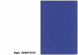 Bute Fabrics - Elgin CF667 - 3737