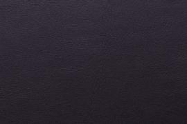Vyva Fabrics - Bella Nappa - Aubergine 5854