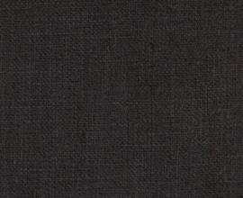 Aristide - Brisy - 199 Black