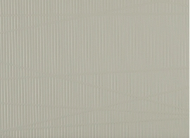 Kvadrat - Fold 003