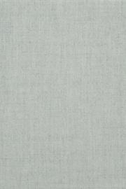 Kvadrat - Floyd Screen - 946