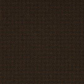 Gabriel - Go Couture - 61141