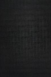 Aristide - Silkor - 12 Black