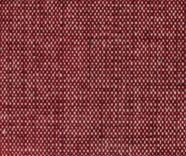 Aristide - Robin - 545 Ruby