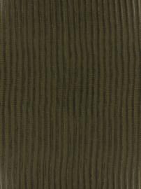 Aristide - Snake - 765 Olive