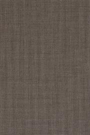 Kvadrat - Umami 3 - 353
