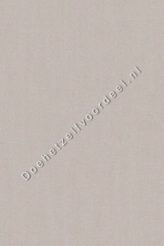Aristide - Henry - 110 Dove