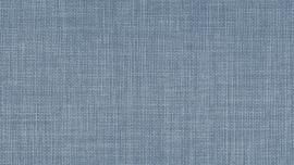 Vyva Fabrics - Agua - Linetta Duckegg