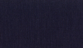 Svensson - Happy - Kleur 4363