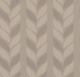 Vyva Fabrics - Kowloon