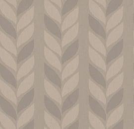 Vyva Fabrics - Kowloon w090 Mushroom