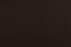 Vyva Fabrics - Beluga - 3315 Mocca