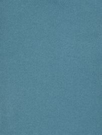 Vyva Fabrics - Agua - Cashmir Wedgewood