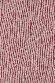 Aristide - Lepis - 540 Fuchia