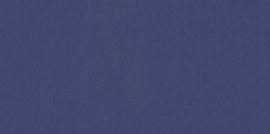 Keymer - Silvertex 3007 Blue