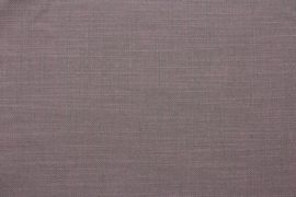 Vyva  Fabrics - Kilkenny - 2520 Lavender