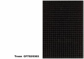 Bute Fabrics - Troon CF752 - 0303