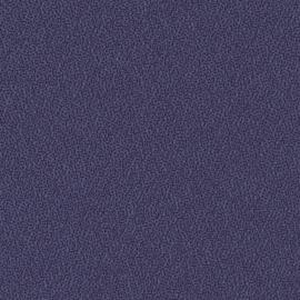 Gabriel - Event - 65018