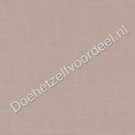 De Ploeg - Fezwool 10