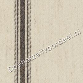 Danish Art Weaving - Nuuk - 14010