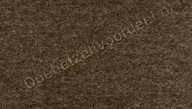 Danish Art Weaving - Harzen - 27
