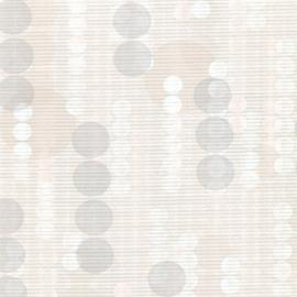 Vyva Fabrics - Kisho - 2232 Sea Salt